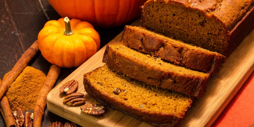 pumpkin bread.jpeg