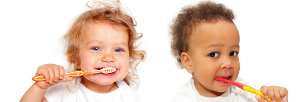 Toddler-Teething.png