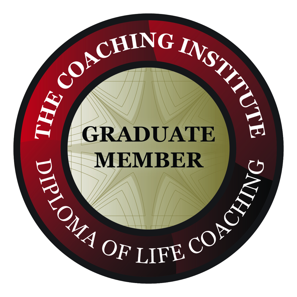 TCI-Graduate-Member-Diploma-of-Life-Coaching-Round-High-Resolution.jpg