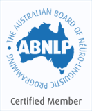 ABNLP_CertMember.png
