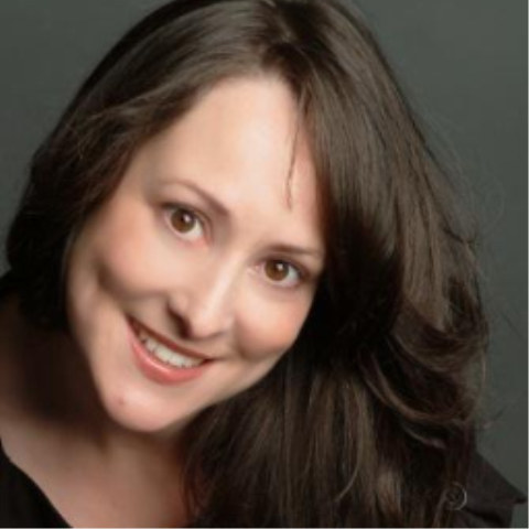 Katherine Agius, Life Coach