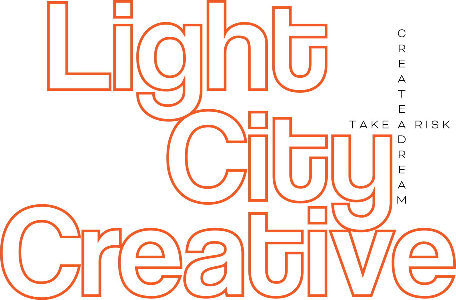 Light City Creative