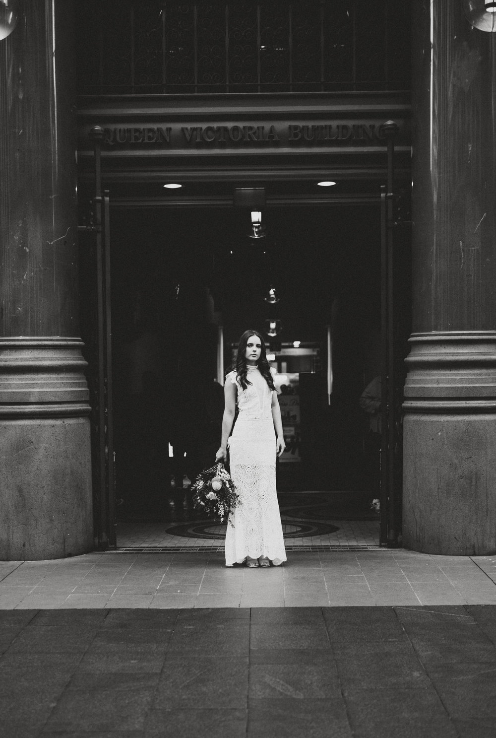 IMAGES_WHITE_MEADOW_BRIDAL-28.jpg