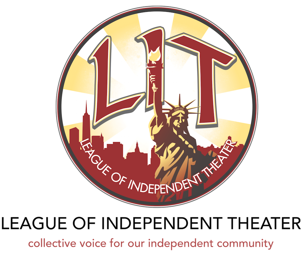 League of Independent Theater