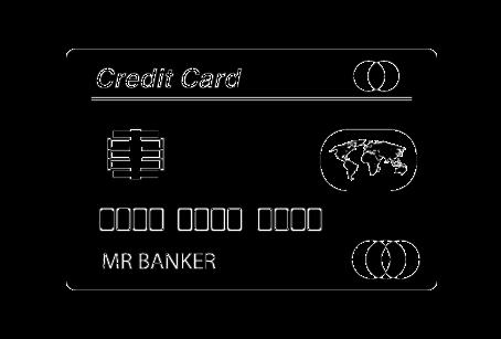 Card Present Transactions
