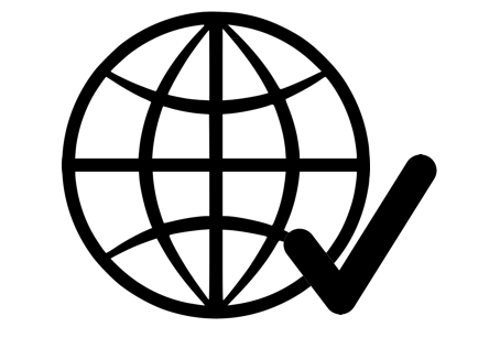 Global Interoperability