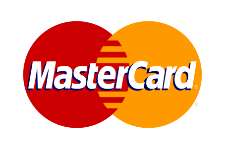 MasterCard Certified