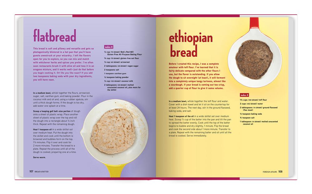 BreadButter_6.jpg