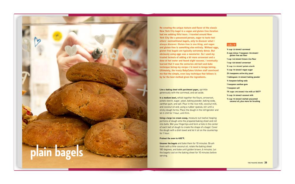 BreadButter_4.jpg