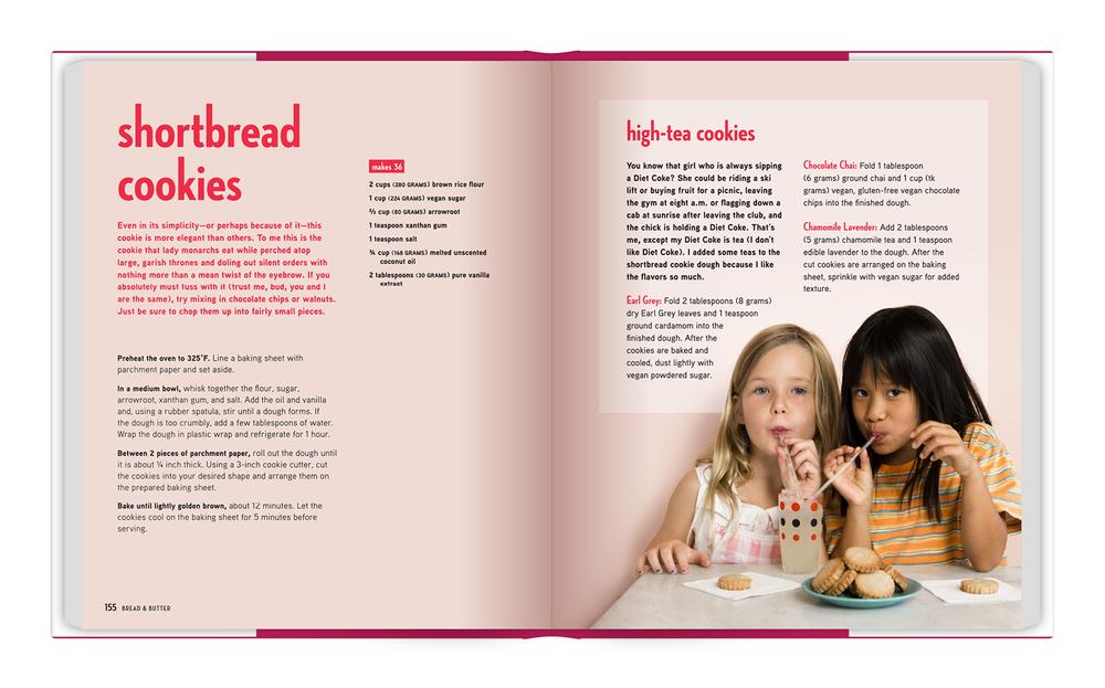 BreadButter_12.jpg