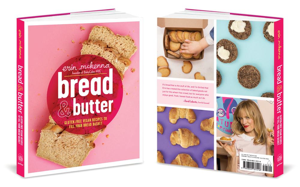 BreadButter_13.jpg