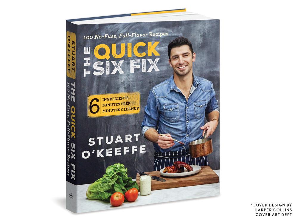 QuickSixFix_1.jpg