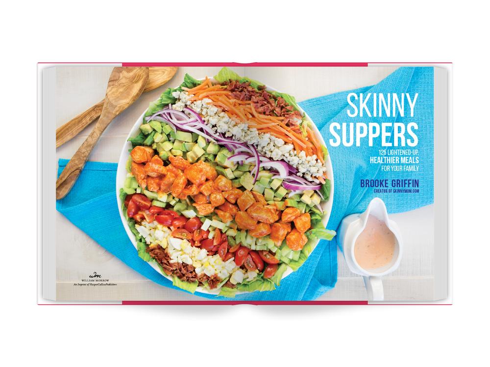 SkinnySuppers_2.jpg