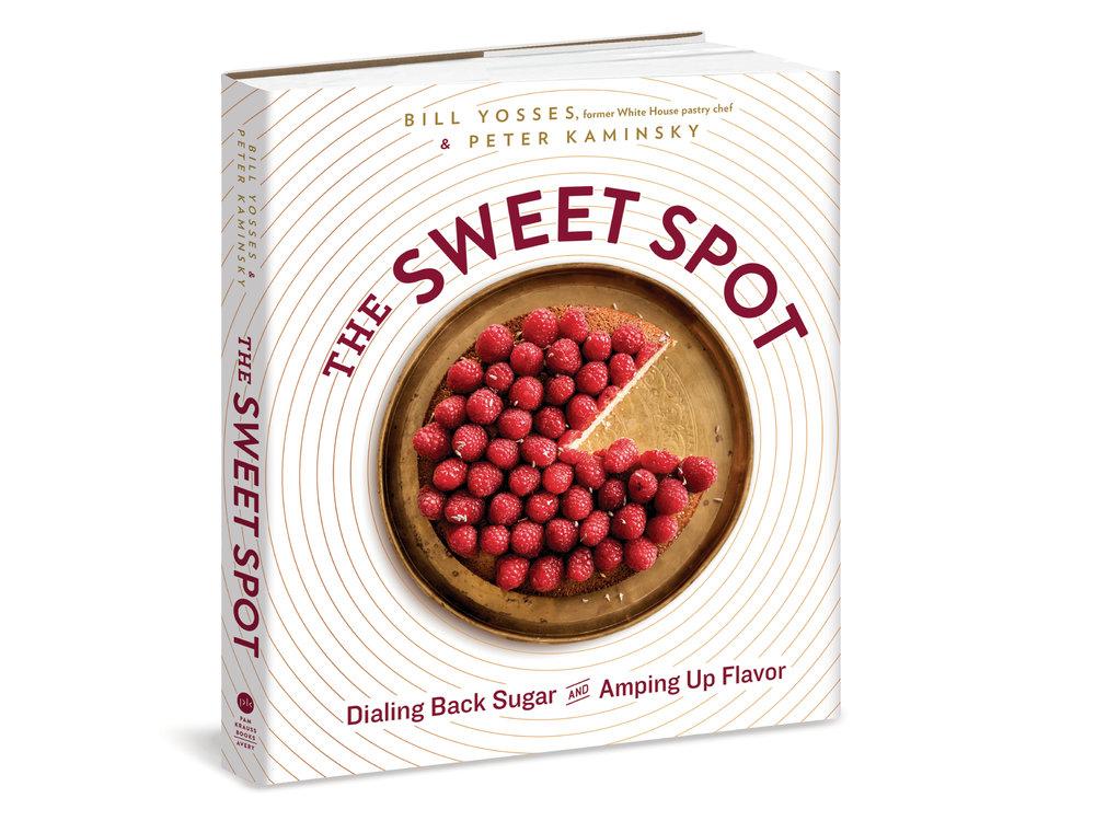 SweetSpot1.jpg