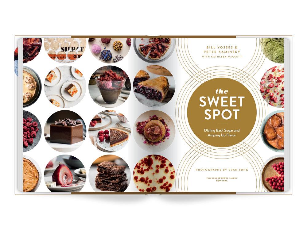 SweetSpot2.jpg