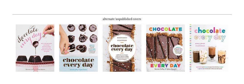 ChocolateEveryDay-15.jpg