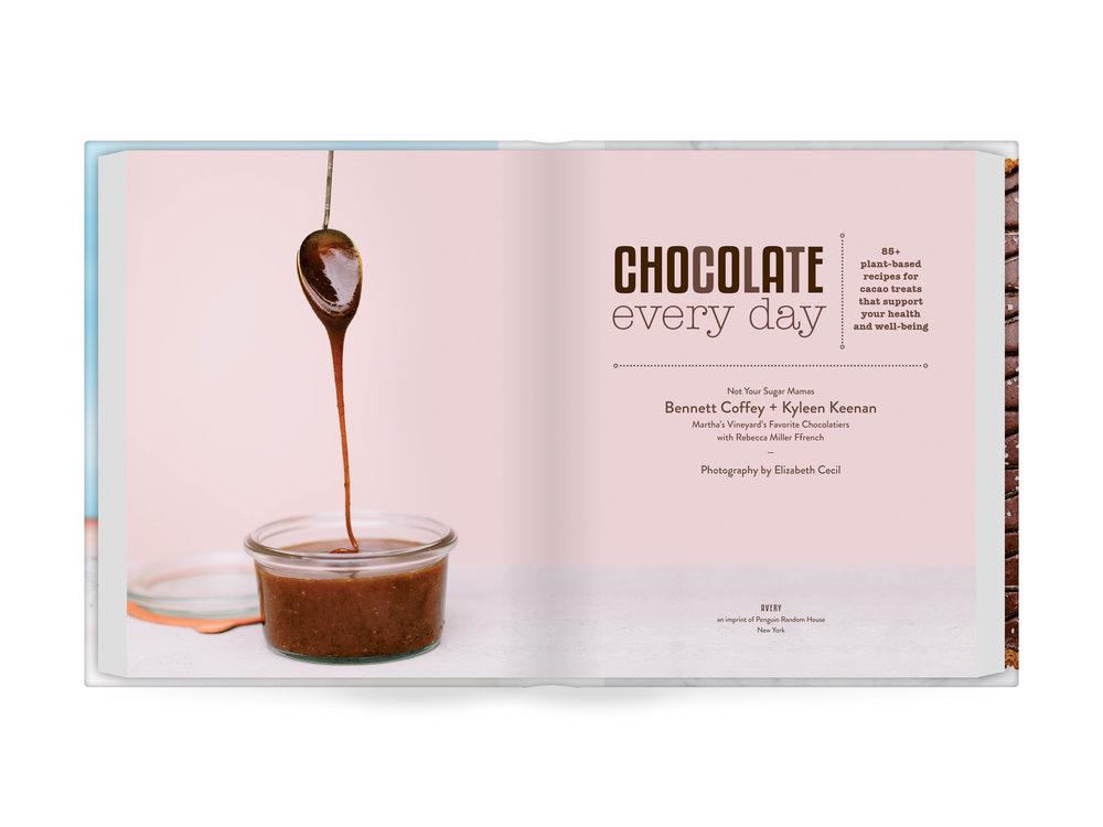 ChocolateEveryDay-2.jpg