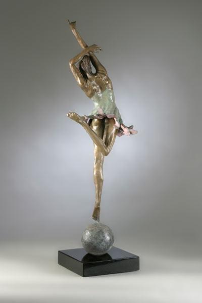 BallerinaV_lge2.jpg