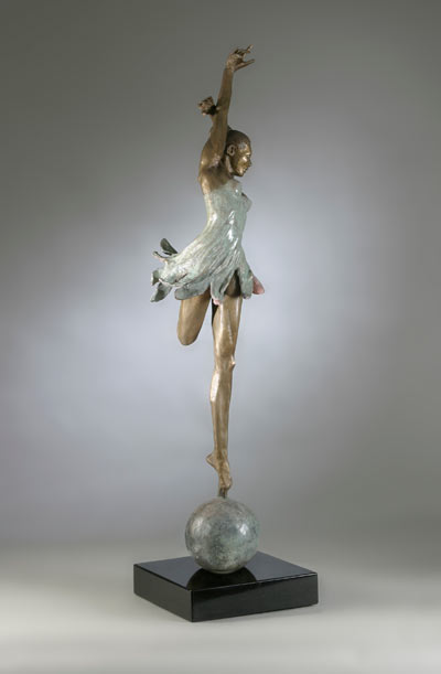 BallerinaV_lge3.jpg