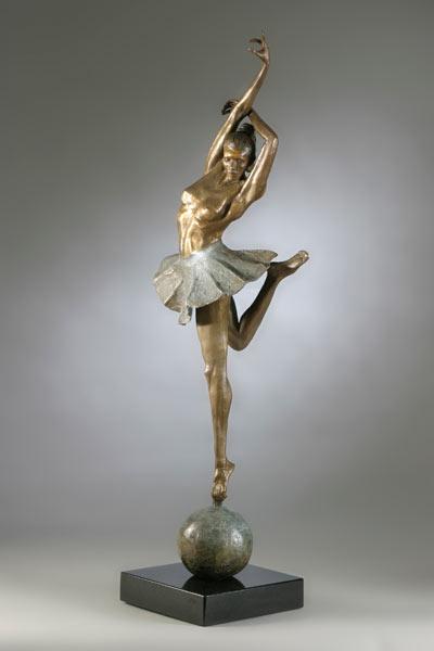 BallerinaII_lge3.jpg