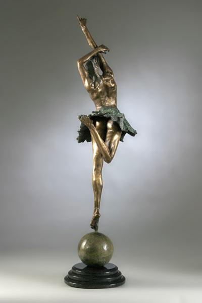 BallerinaII_lge2.jpg