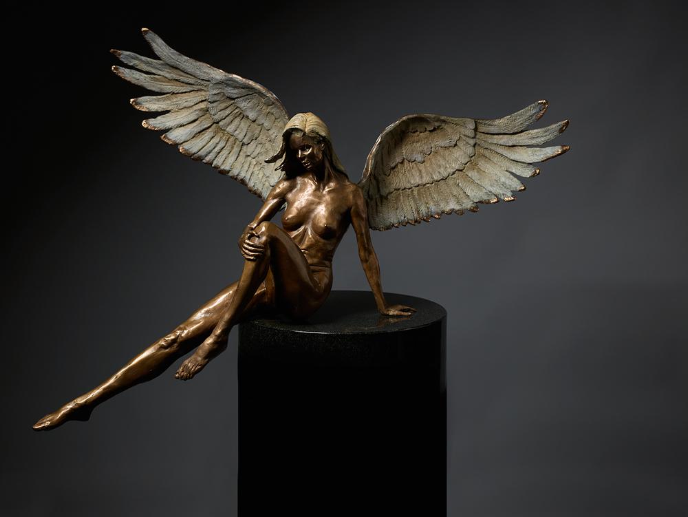 Fallen Angel 2015