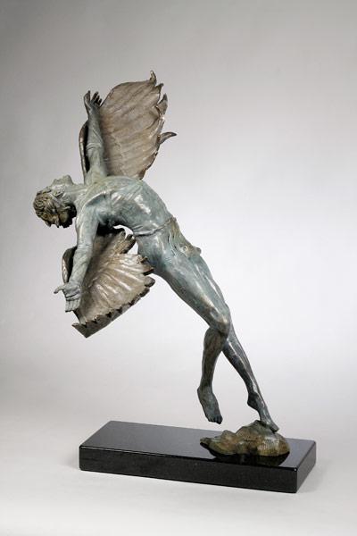 Icarus_lge1.jpg