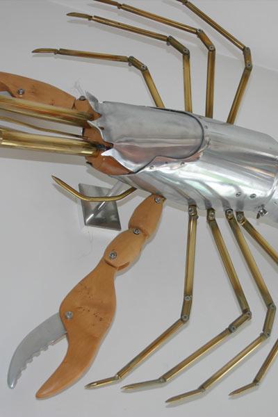 Lobster_lge2.jpg