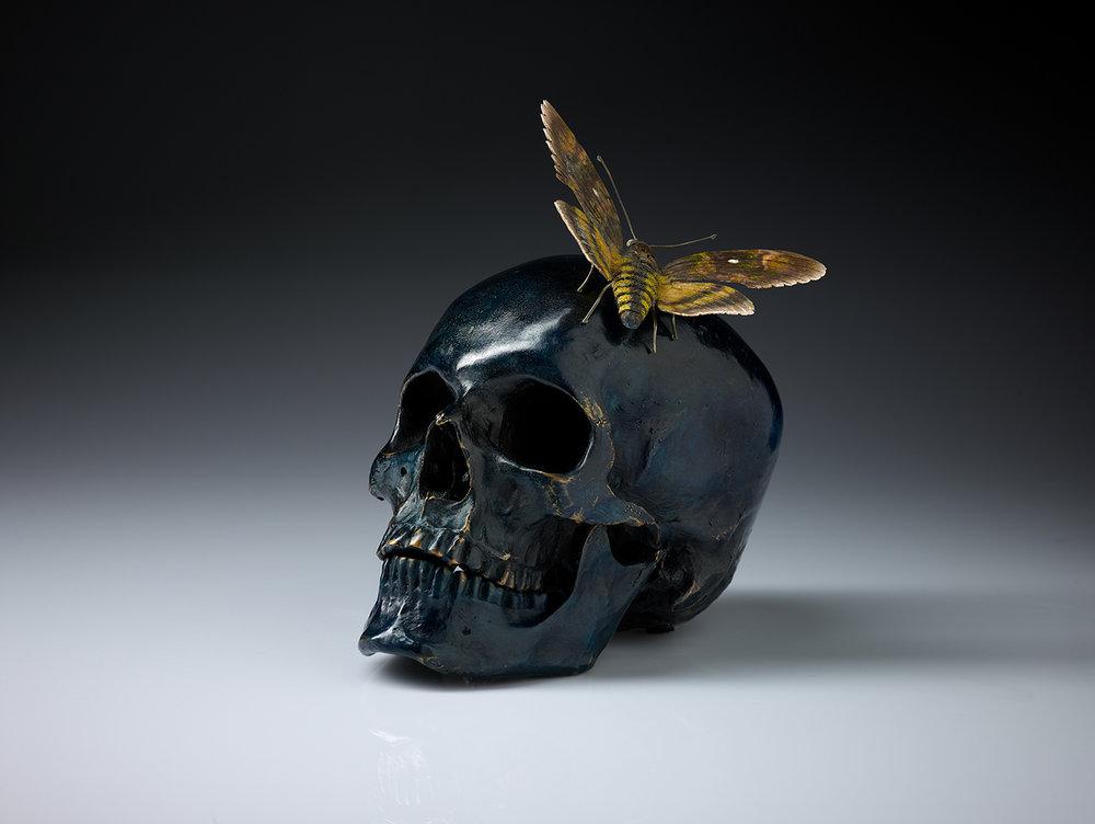 Mortality II 2017