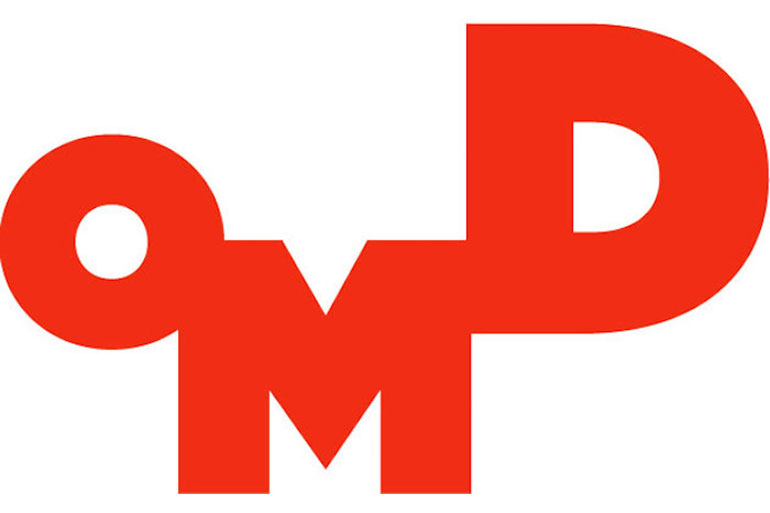 OMD-Logo.jpg