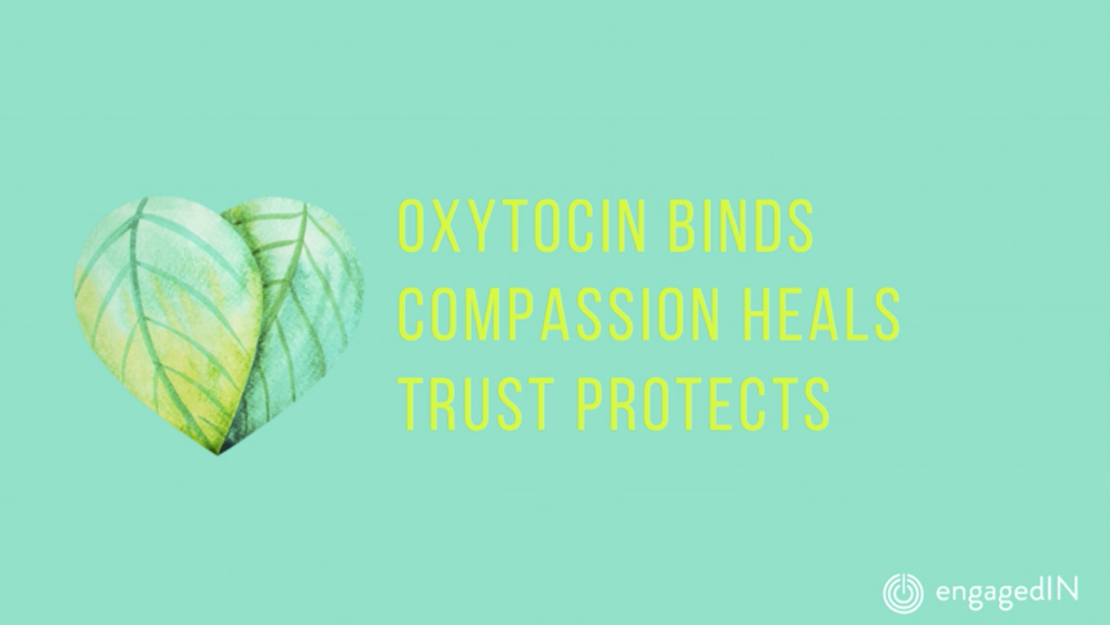 Oxytocin binds. Compassion heals. Trust protects..png