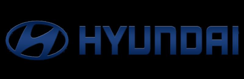 Hyundai-Logo-PNG-Image-Background.png