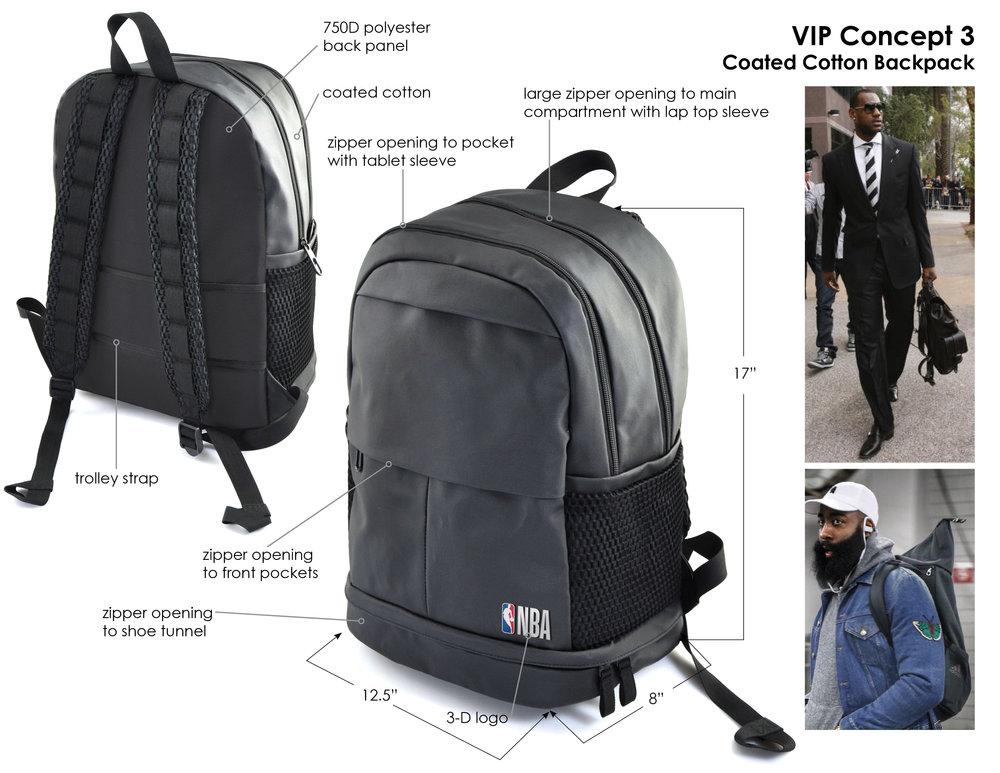 NBA_concepts_v2_3.jpg