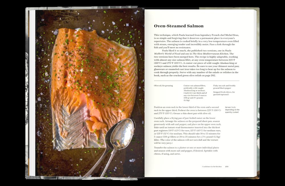 p252-253_salmon.png