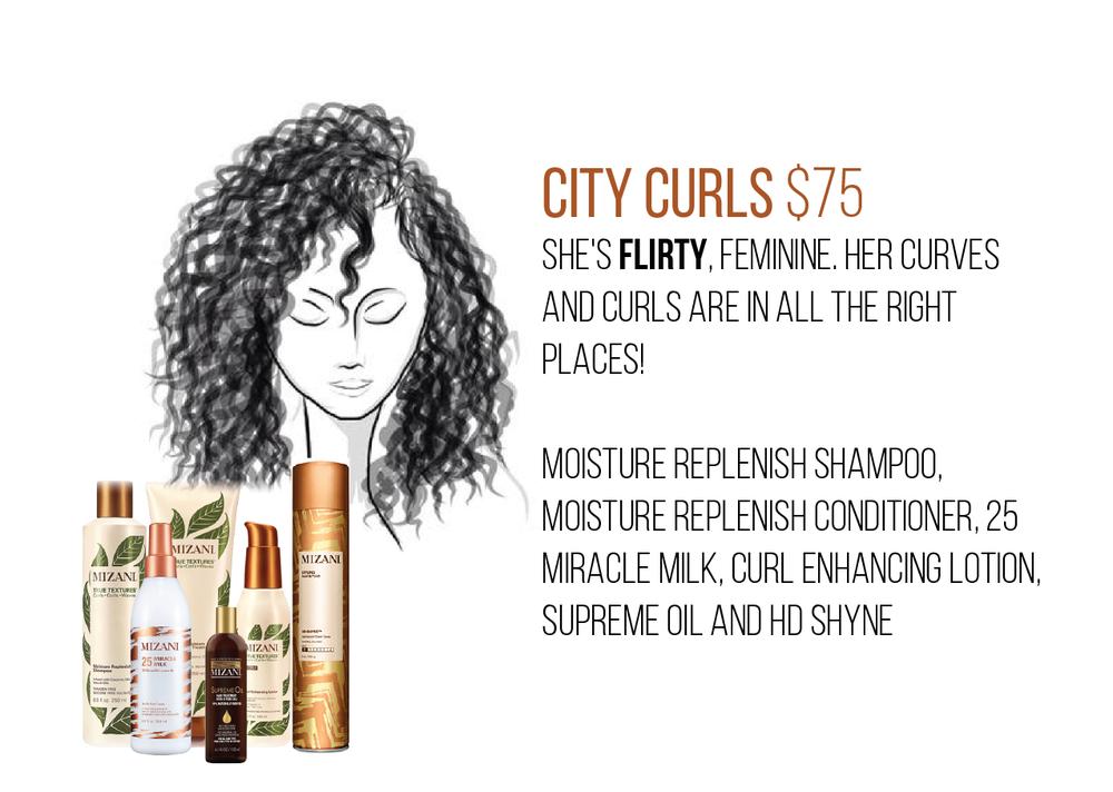 curls-24.png