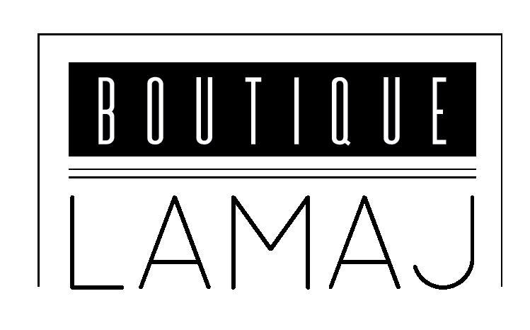 boutiquelamaj-LOGO-37.png