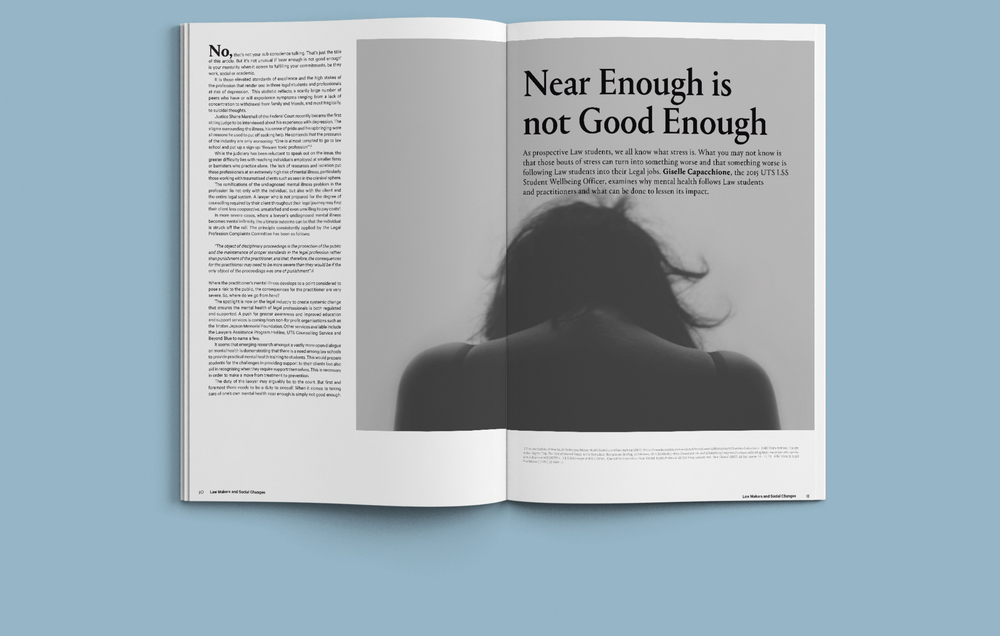 near_enough.jpg
