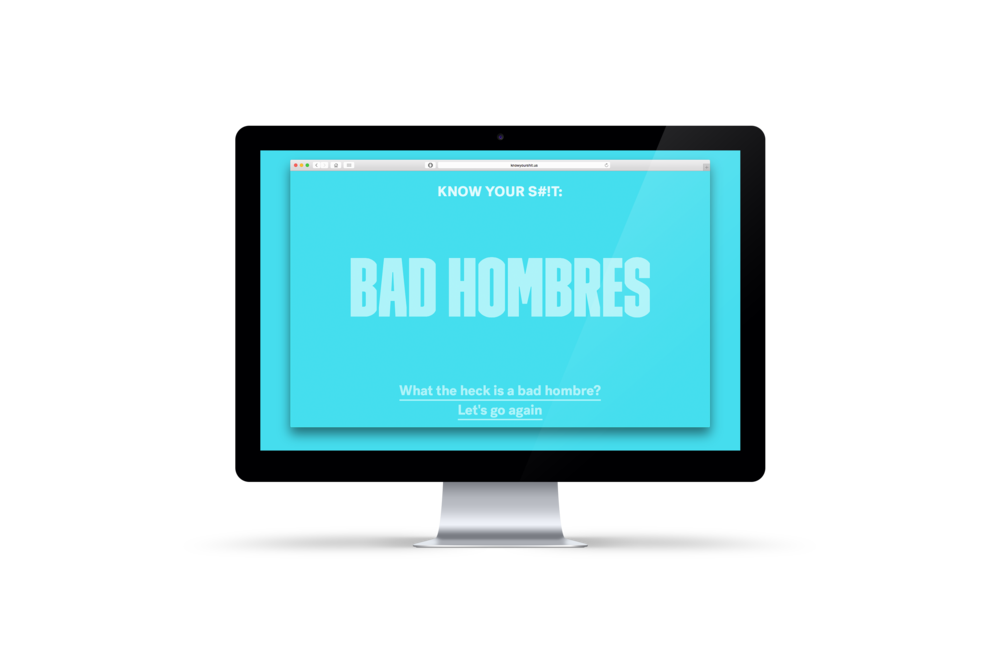 bad_hombres.png