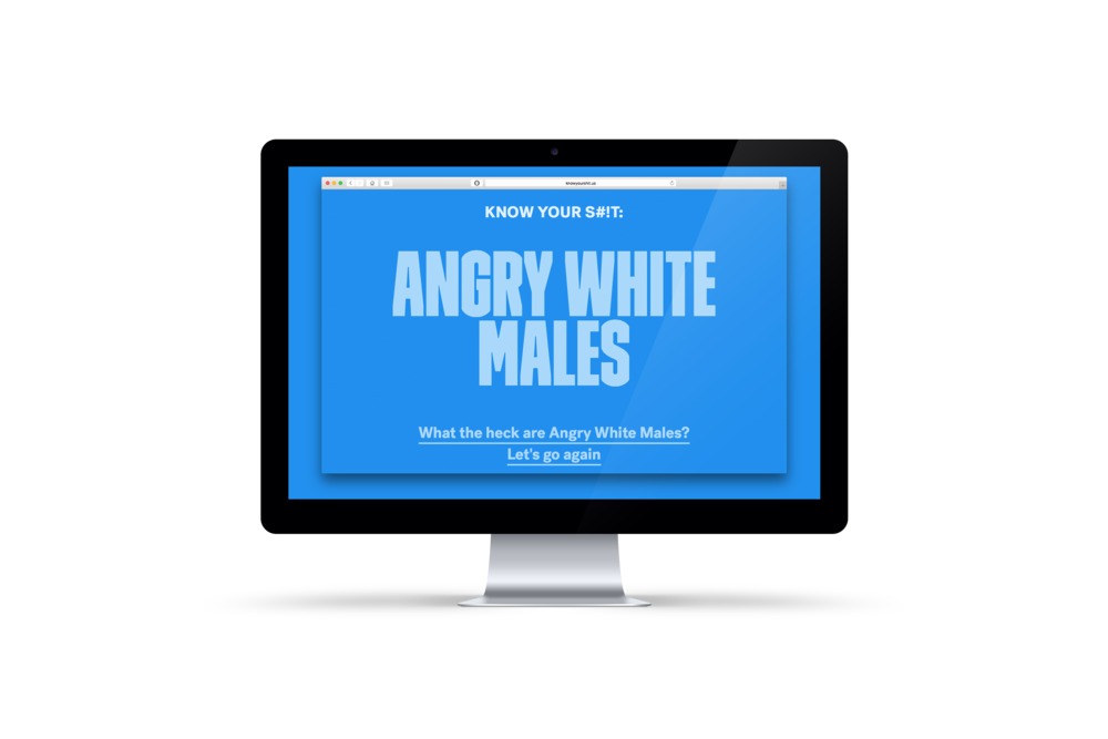 angry_white_males.png
