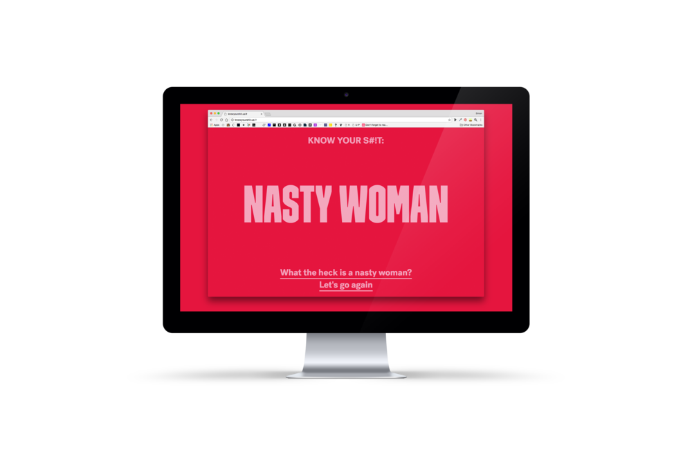 nast_woman.png