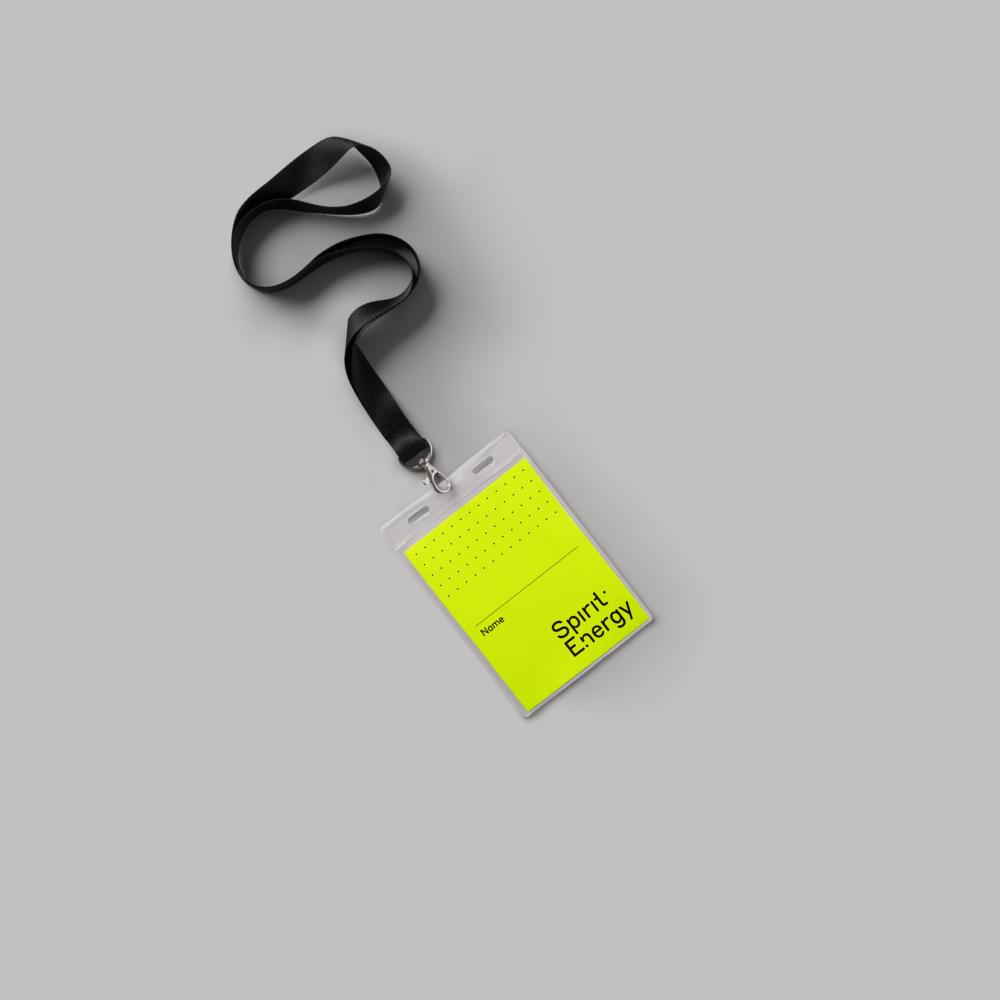 ID-Card-Holder-Mockup-vol-22.png