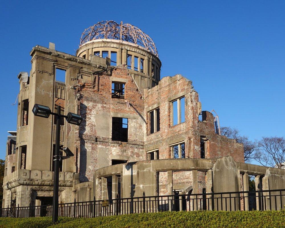 Organizaciones Interesadas en Patrimonio -