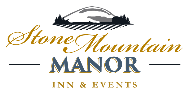 Stone Mountain Manor
