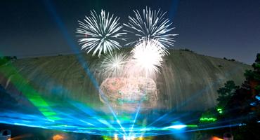 activitylist tn laserspectacular.jpg