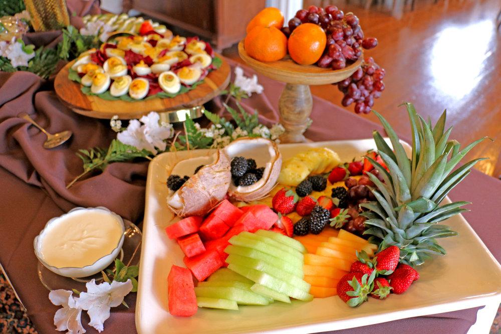 colorful buffet.jpeg