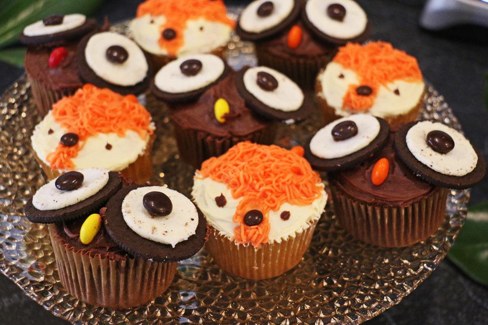 cupcakesmixed.jpeg