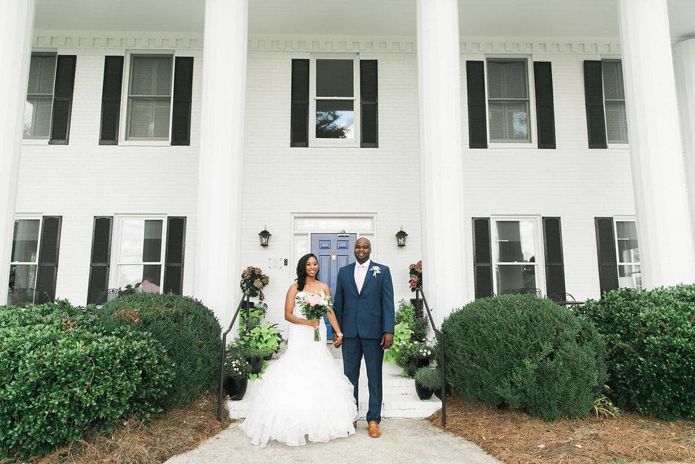 WeddingPhotos-293.jpg