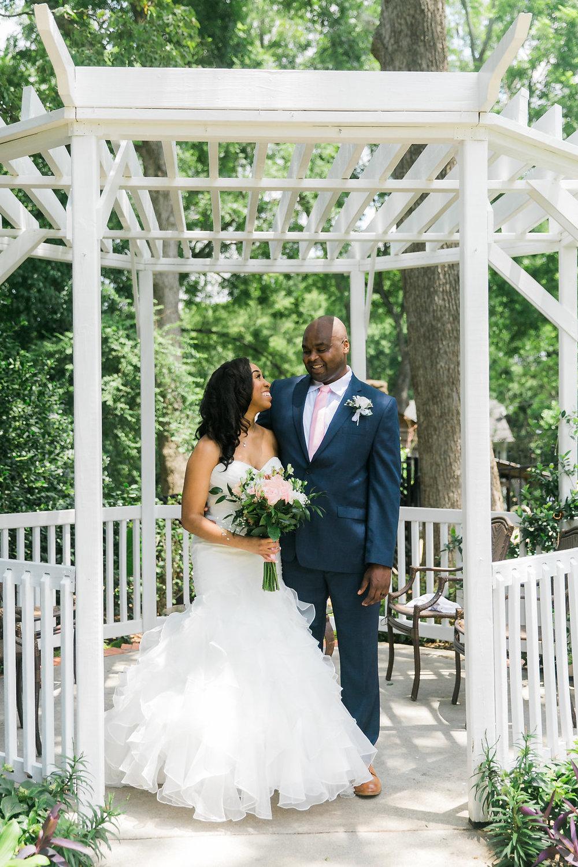 WeddingPhotos-344.jpg