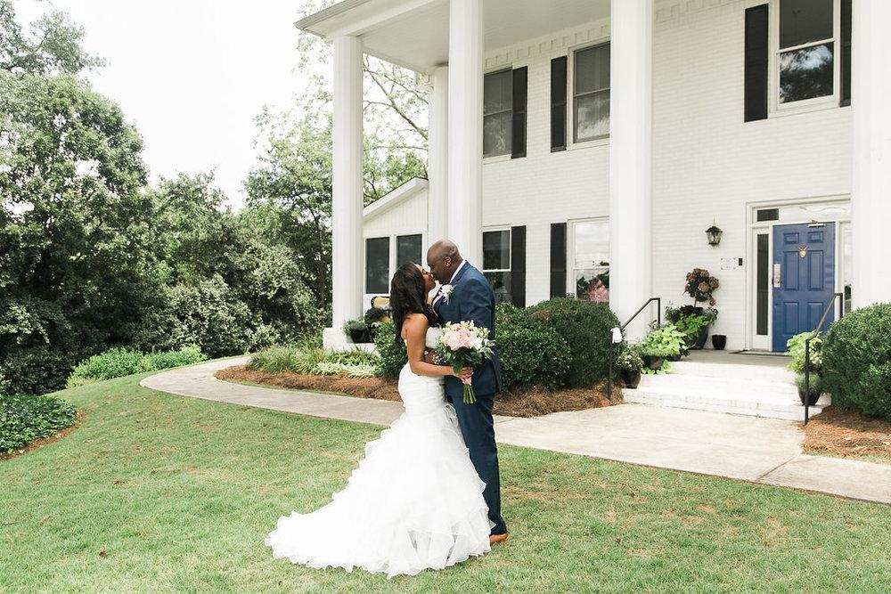 WeddingPhotos-314.jpg