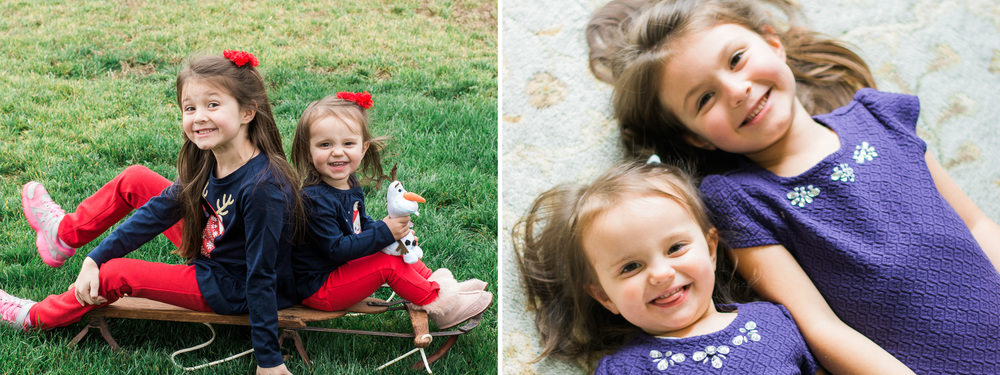 Some of my favorites | Lifestyle | Fall | Chester County, PA | Krista Brackin Photography